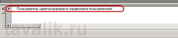 Noviy_polzovatel_1c_8
