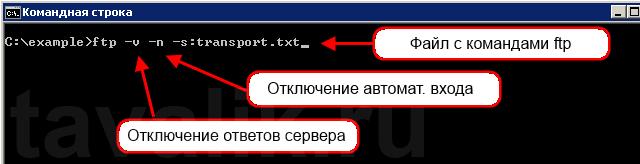 komanda_ftp_04
