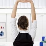 Программа Workrave – дозирование времяпровождения за компьютером и забота о здоровье