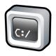 logo_cmd.png