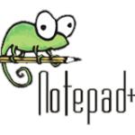 Программа NotePad++ — универсальный инструмент разработчика и сисадмина
