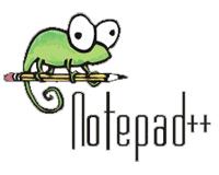 logo_Notepad_pp