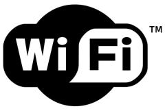 logo_Wi-Fi