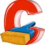 Чистка и оптимизация операционной системы с программой CCleaner
