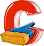 logo_ccleaner