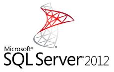 logo_sql_2012