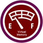 Увеличение файла подкачки или зачем нужна виртуальная память?