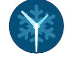 Обзор программы Toolwiz Time Freeze 2014 – «заморозка» Windows для различного пользовательского беспредела