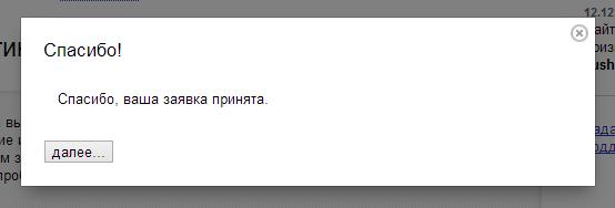 copypaste_07
