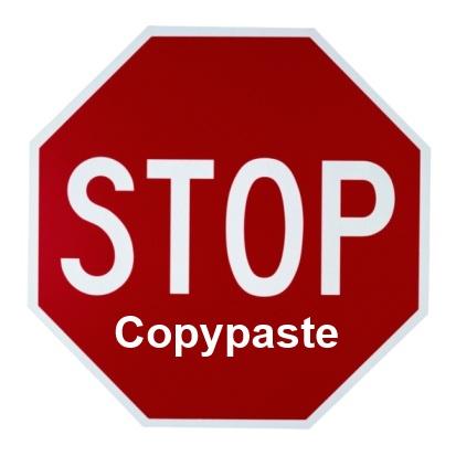 logo_copypast