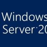 Установка Microsoft Windows Server 2012 R2