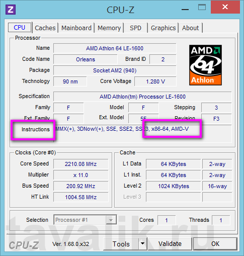1__32-64-processor