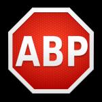 Избавляемся от рекламы в интернете: расширение для браузеров Adblock Plus — как смотреть видео на YouTube без раздражающей рекламы