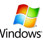 Поиск по содержимому в Windows