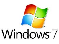 log_windows_7