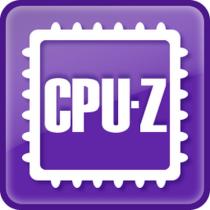logo_cpu-z