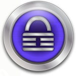 logo_keepass