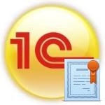 Назначение, установка и администрирование ключей защиты HASP для «1С:Предприятие» 8