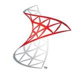 Создание резервной копии базы данных в MS SQL Server 2012