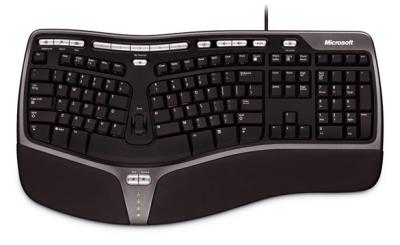 kak-vybrat-klaviaturu_02