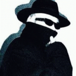 Вредоносные программы Spyware: что это и как не стать их жертвой