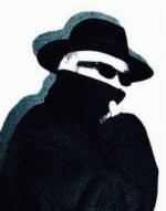 logo_Spyware