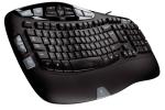 logo_keyboard