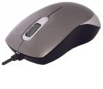 logo_mouse