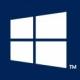 Logo_Win_Server_2012