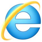Добавление веб-сайта в список надежных узлов Internet Explorer
