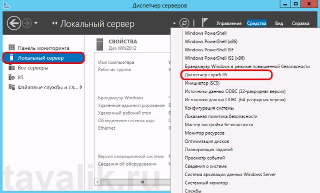 publikaciya_bd_na_web_server_IIS_10