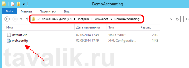 publikaciya_bd_na_web_server_IIS_15