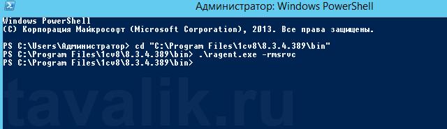zapusk-neskolkix-serverov-1spredpriyatiya-raznyx-versij_06