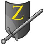 Антивирусная утилита AVZ для уничтожения шпионского и троянского ПО