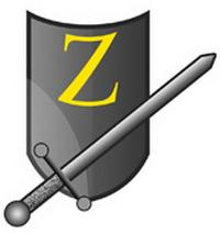 logo_AVZ