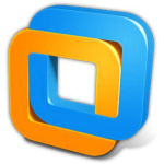 logo_VMware_Workstation