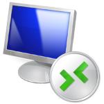 Исправление ошибки «Из-за ошибки безопасности клиент не смог подключиться к серверу терминалов…»