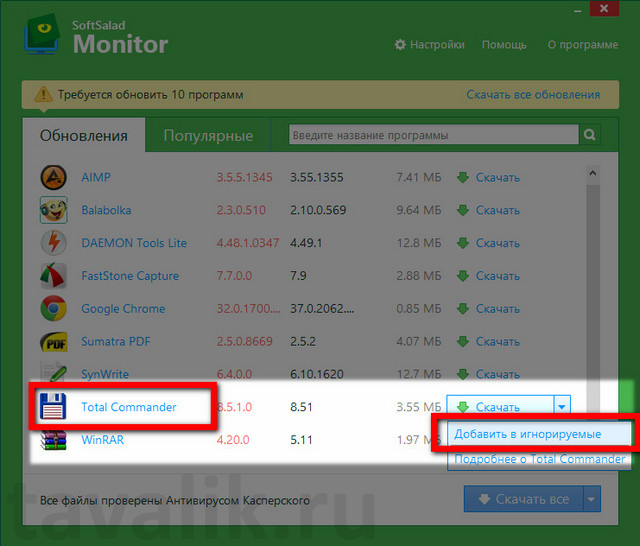 obnovlenie-softa-s-softsalad-monitor_05
