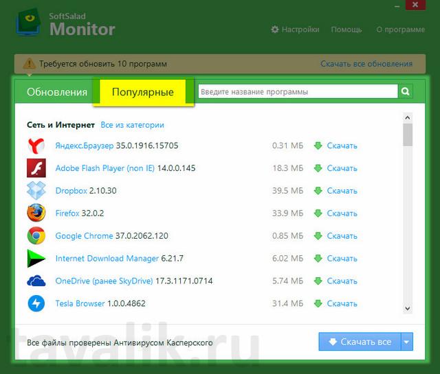 obnovlenie-softa-s-softsalad-monitor_11