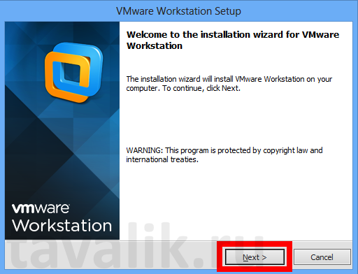 ustanovka_vmware_workstation_10_04