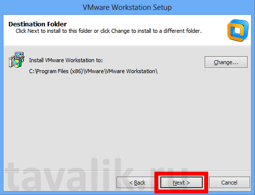 ustanovka_vmware_workstation_10_07