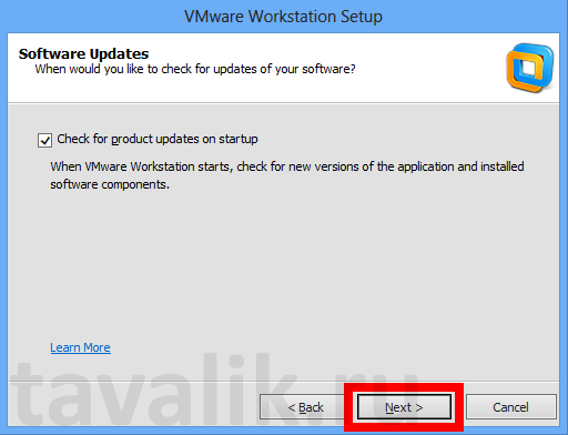 ustanovka_vmware_workstation_10_08
