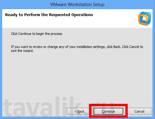 ustanovka_vmware_workstation_10_11