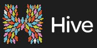 logo_hive