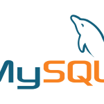Установка и настройка MySQL + HeidiSQL