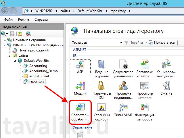 publikaciya_hranilischa_1c_8_na_iis_04