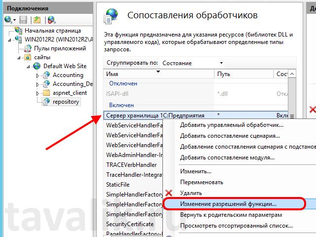 publikaciya_hranilischa_1c_8_na_iis_08