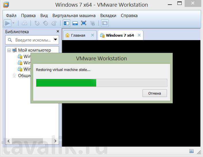 snapshots-in-VMware-Workstation-10_09