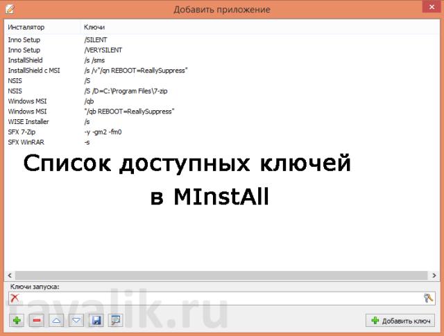 minstall_04