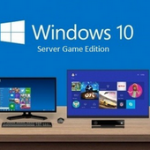 Windows 10: обзор новой операционной системы Microsoft